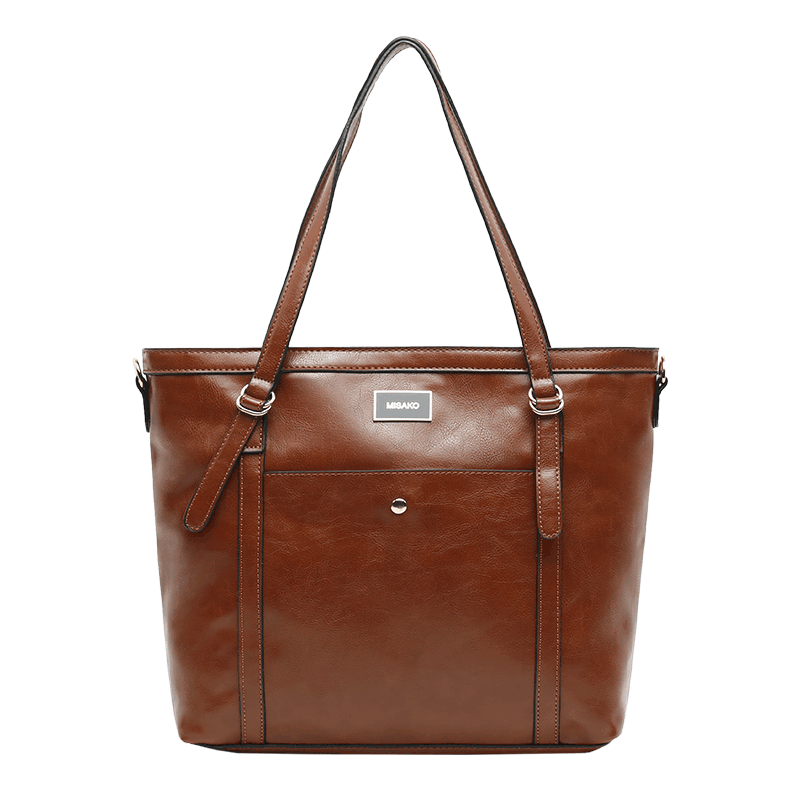 Bags-for-woman