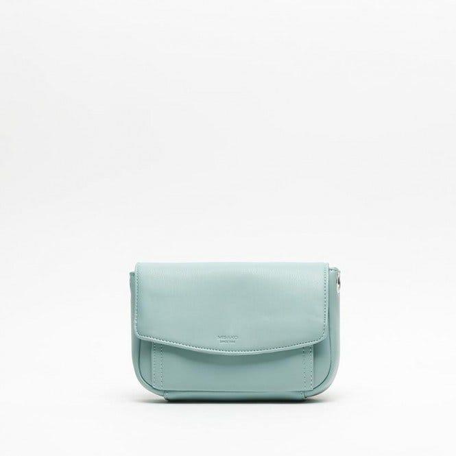 Outlet-de-bolsos-mujer