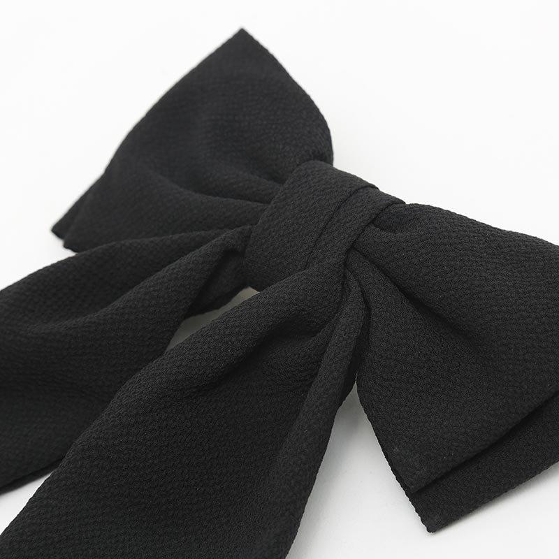 https://www.misako.com/media/PaginasEstaticas/Angela_Marmol/4100043002a-misako-bow-lazo-negro.jpg