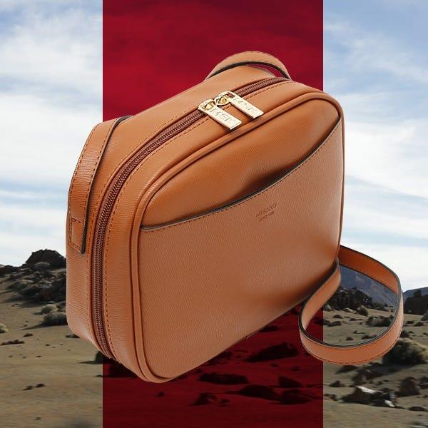https://www.misako.com/media/Principal1/Rebajas/ENG/Small_bags_on_sale.jpg