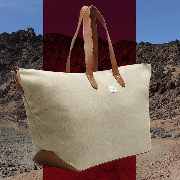 https://www.misako.com/media/Principal1/Rebajas/ENG/Travel_garments_on_sale.jpg