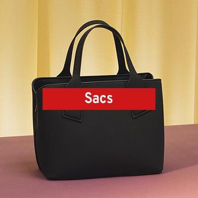 Misako women bags