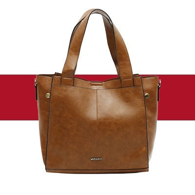 Sales Bags for Women