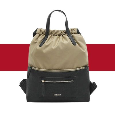 Sales backpacks