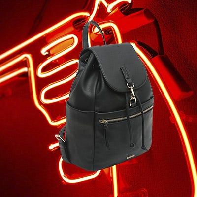 Promociones mochilas