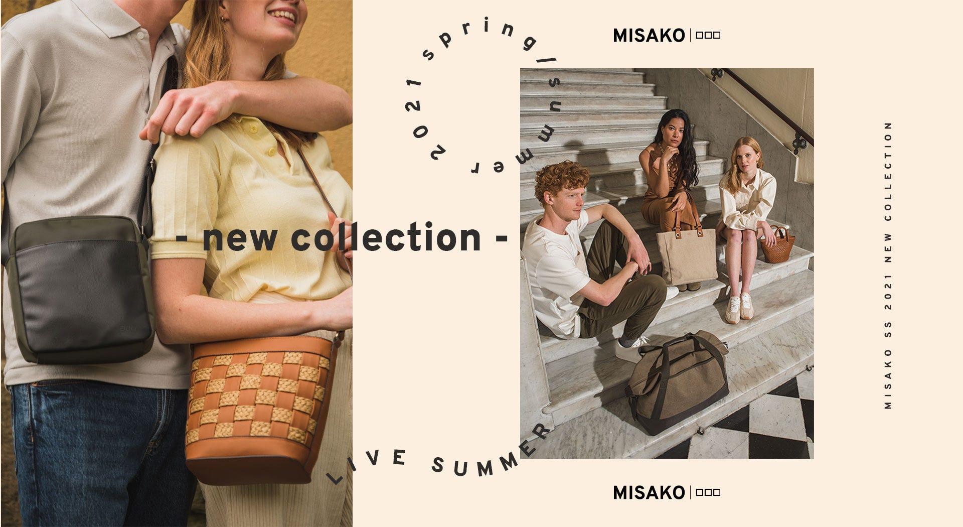 Misako Shop Online