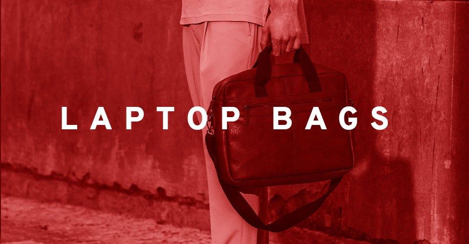 Misako Laptop Bags & Briefcases