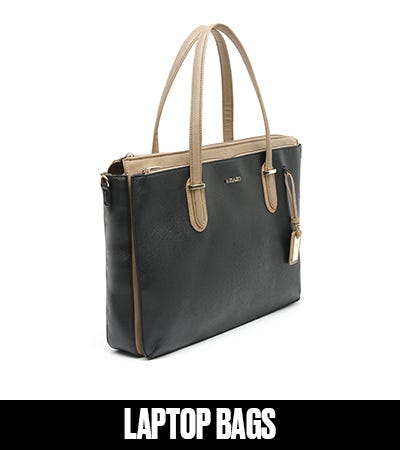 Cheap laptop bags on offer