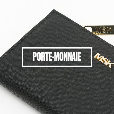 Purses, Wallets and Card-Holders
