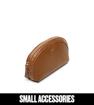Cheap small accessories on offer