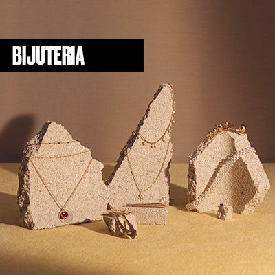 Bijuteria